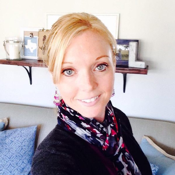 Perry Lara - Creative Director at Viral Element Inbound Marketing Agency in San Antonio, TX